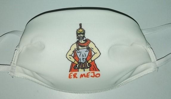 Er Mejo