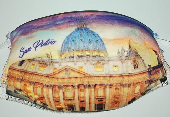 San Pietro1